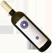 白 ノンアルコールワイン シャラーブ カサブランカ
