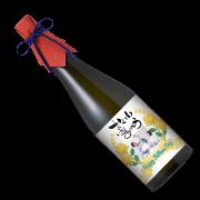 本醸造 オリジナル日本酒(本醸造)